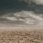 Hacia nuevas herramientas para responder a la sequía – Entrevista a Pablo Spennemann