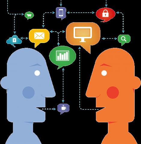 Búsqueda vigente: consultor/a para la comunicación de información científica/técnica