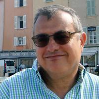 Guillermo Podestá