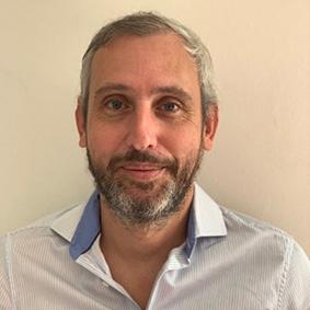 Gustavo Naumann