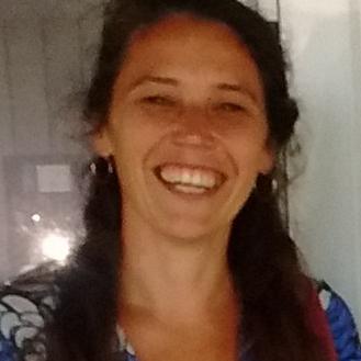 María de Estrada