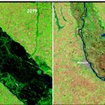 La sequía de 2019-2021 en la Cuenca del Plata: una mirada en profundidad
